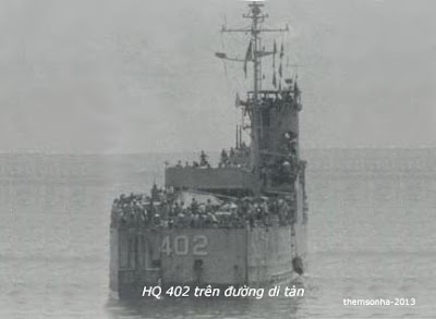 5a483-hq402