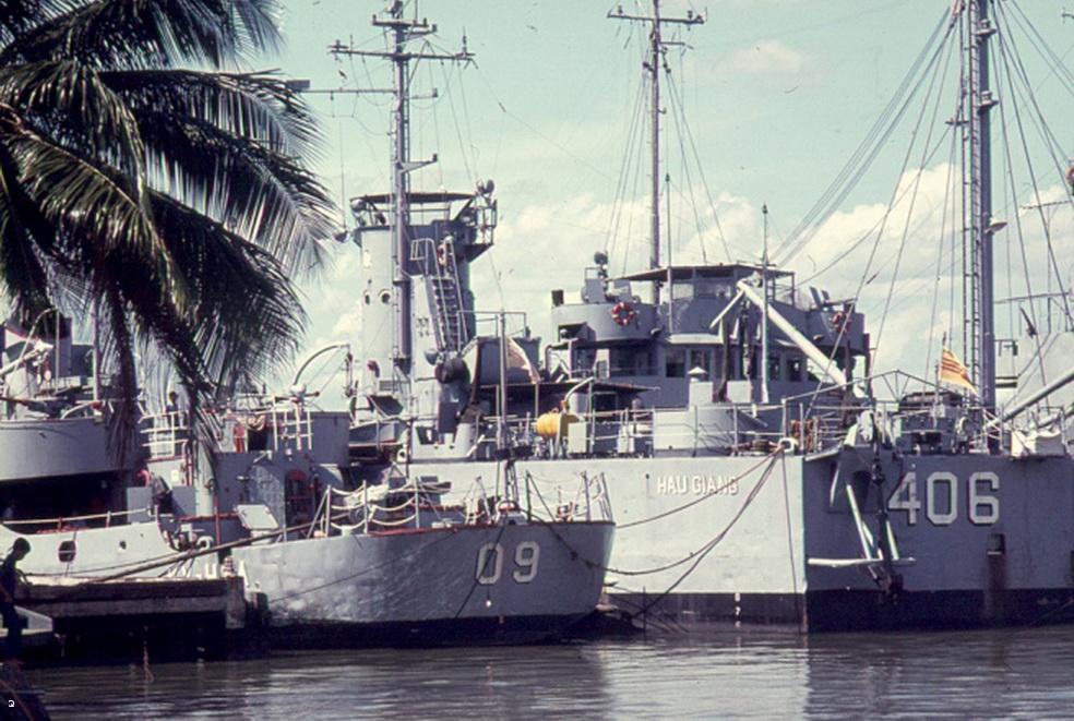 HTH Ky Hoa va HVH Hau Giang HQ406