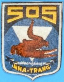 Huy hieu Duong van ham Nha Trang HQ.505