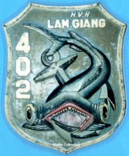 Huy hieu HVH Lam Giang HQ402..jpg