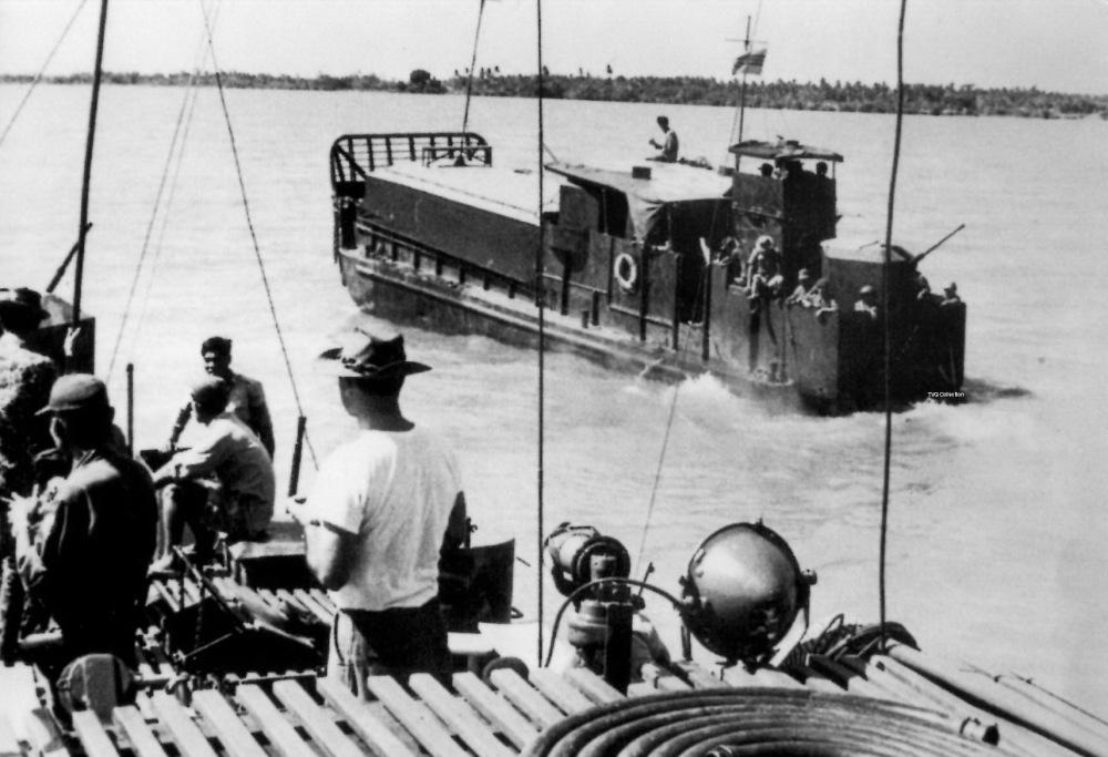 Trung van dinh LCM6.