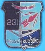 Tro chien ham Nguyen Duc Bong HQ.231