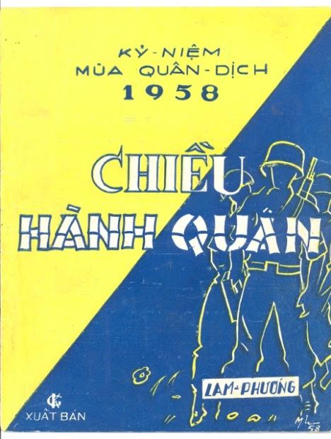 http://1.bp.blogspot.com/-qC0ay8cTYBg/UYC_-8rYM3I/AAAAAAAAAwY/6W5_ZOO3Dx0/s640/Chieu+hanh+quan+(Lam+Phuong)+outside+1.jpg