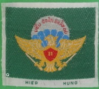 huy-hieu-dai-doi-110-td11nd