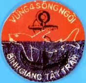 huy-hieu-hai-quan-vung-4-song-ngoi