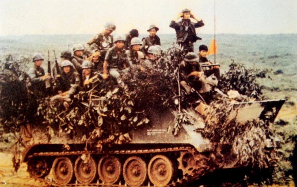 thiet-van-xa-m113-tai-quang-tri-nam-1972