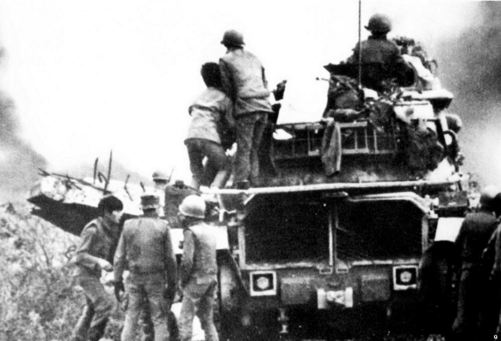 chien-xa-m48-thuoc-thiet-doan-20-tai-quang-tri-nam-1972