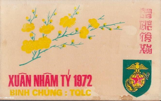 Thiep chuc Tet xuan Nham Ty 1972 cua binh chung Thuy quan luc chien .jpg