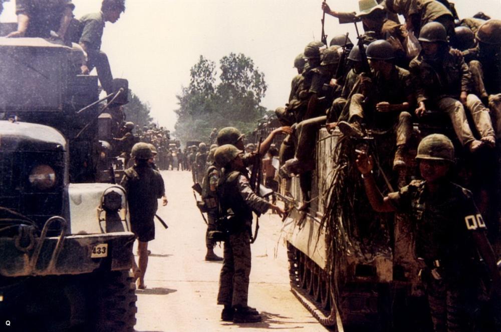 tqlc-trong-cuoc-hanh-quan-tai-chiem-quang-tri-nam-1972