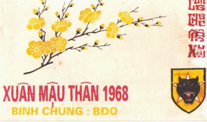 https://bienxua.files.wordpress.com/2017/01/thiep-chuc-tet-xuan-mau-than-1968-cua-binh-chung-biet-dong-quan.jpg?w=672&h=395