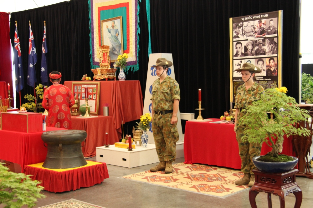 hoi-cho-tet-melbourne-showgrounds-vic-6