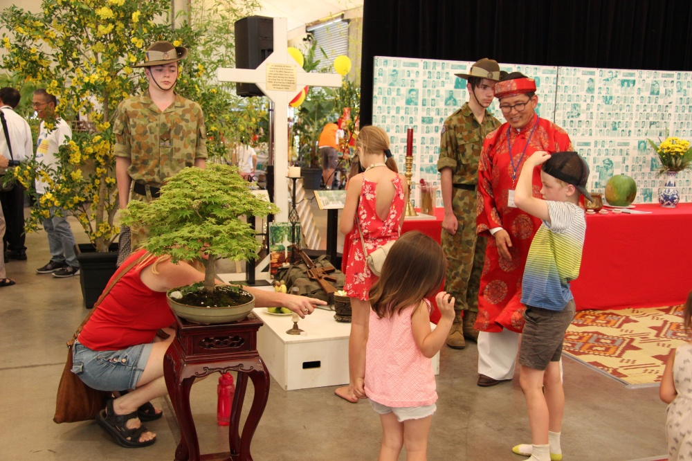 hoi-cho-tet-melbourne-showgrounds-vic-8