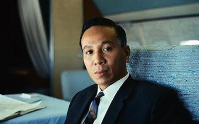 https://bienxua.files.wordpress.com/2017/05/2b05e-lat-lai-ho-so-tong-thong-viet-nam-cong-hoa-nguyen-van-thieu-11-132618.jpg?w=734&h=459