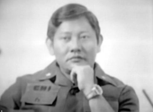 Pho De Doc Nguyen Huu Chi .jpg