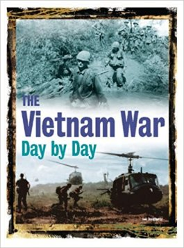 Vietnam war day by day book.jpg