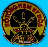HTH KY HOA HQ09. TVQ Collection