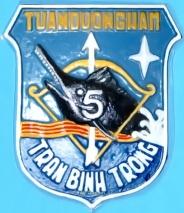 Huy hieu TDH Tran Binh Trong HQ.5.jpg