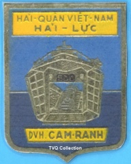 Huy hieu DVH Cam Ranh HQ500. TVQ Collection.jpg