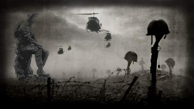 fallen-warriors.jpg