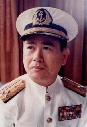 Pho do doc Chung Tan Cang